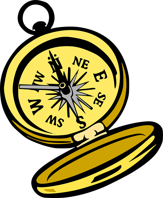 Frankfurt-News.Net - Frankfurt Infos & Frankfurt Tipps | Kompass.png