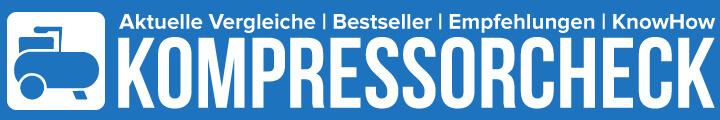 Kompressorcheck.de | Freie-Pressemitteilungen.de