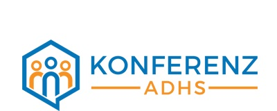 Konferenz ADHS Logo