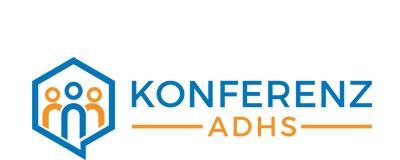 Freie Pressemitteilungen | Konferenz ADHS Logo