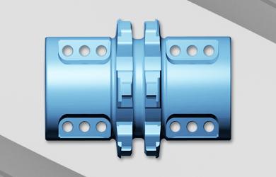 Amerika News & Amerika Infos & Amerika Tipps | Kostengünstig eine vollwertige 3D-Konstruktion für den 3D-Druck erzeugen mit dem CSG eSERVICES Portal