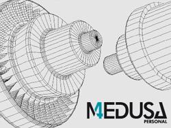 Italien-News.net - Italien Infos & Italien Tipps | KMU können mit leistungsstarker CAD-Software kostengünstig arbeiten