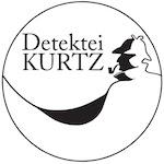 Kurtz Detektei Hamburg