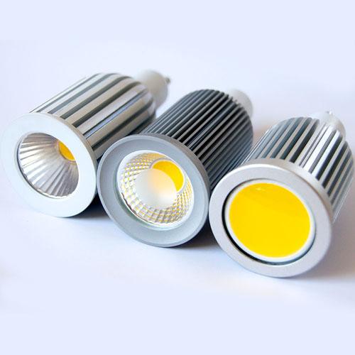 Australien News & Australien Infos & Australien Tipps | Spot an für die neuen LED Spots von ChiliconValley