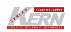 Shopping -News.de - Shopping Infos & Shopping Tipps | Bücher und e-Books ab Verlag