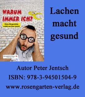 Schwerin-Infos.de - Schwerin-Infos Infos & Schwerin-Infos Tipps |