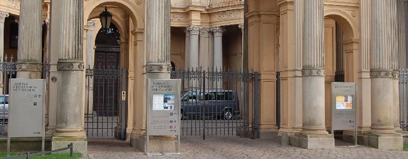 Deutsche-Politik-News.de | Landtag Mecklenburg-Vorpommern in Schwerin 2015