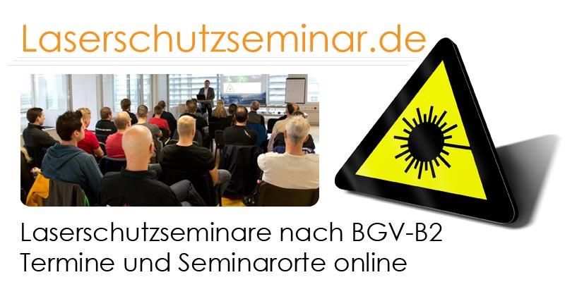 Bayern-24/7.de - Bayern Infos & Bayern Tipps | Laserschutzseminar.de - Laserschutz Kurse zum Laserschutzbeauftragter