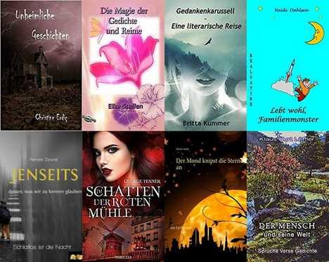 Katzen Infos & Katzen News @ Katzen-Info-Portal.de.