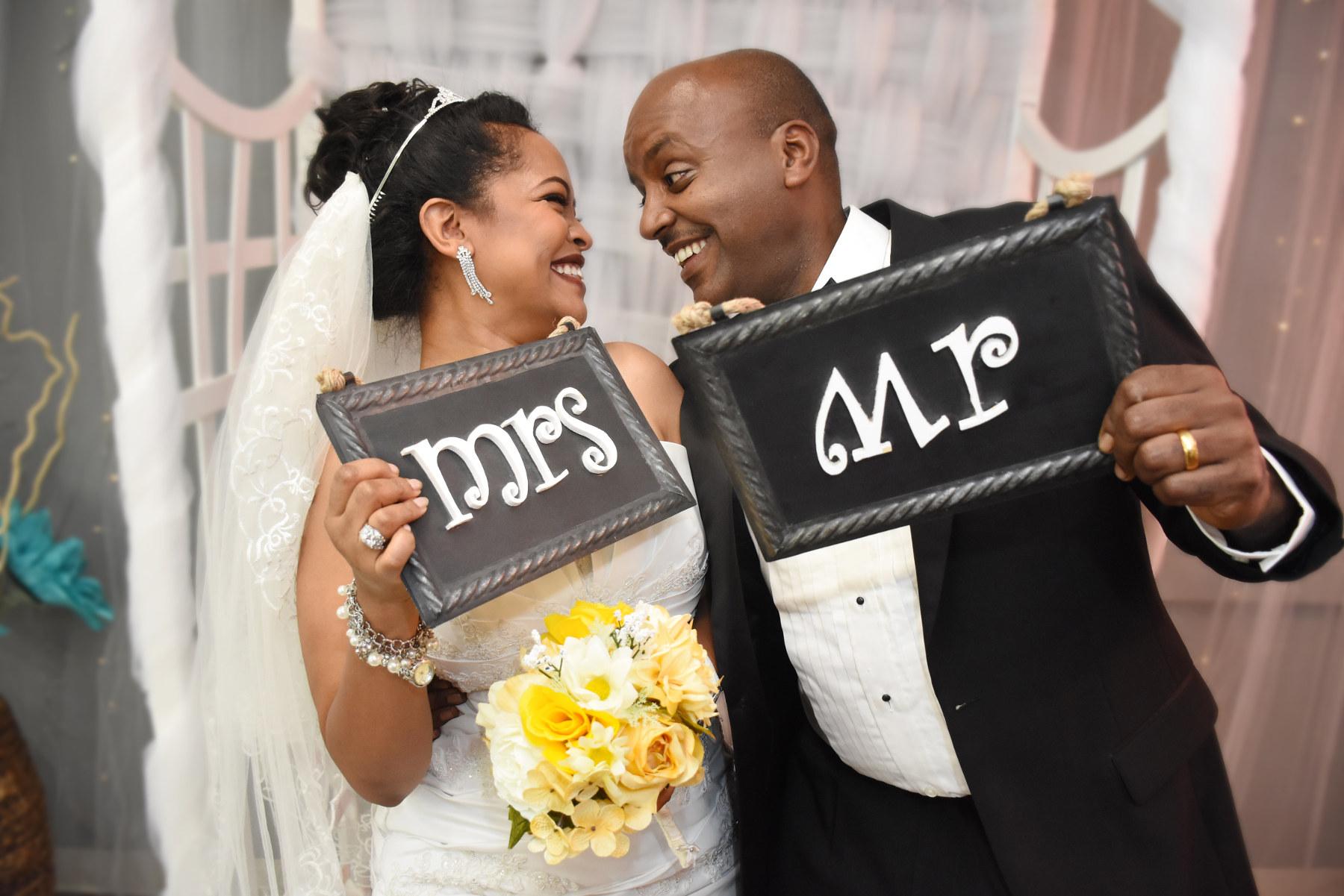Hochzeit-Heirat.Info - Hochzeit & Heirat Infos & Hochzeit & Heirat Tipps | THE LITTLE VEGAS CHAPEL