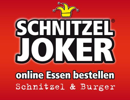 Stuttgart-News.Net - Stuttgart Infos & Stuttgart Tipps | Das Firmenlogo von Schnitzeljoker
