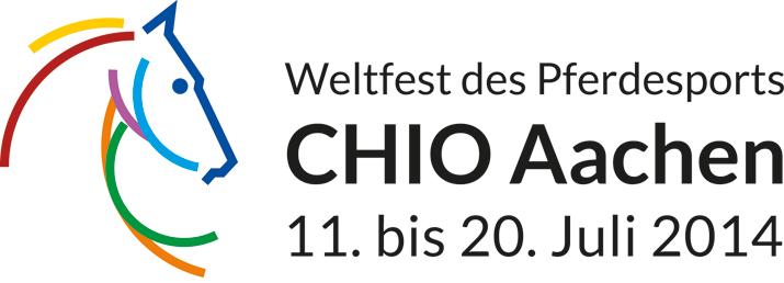 Australien News & Australien Infos & Australien Tipps | Weltfest des Pferdesports CHIO in Aachen vom 11.-20. Juli