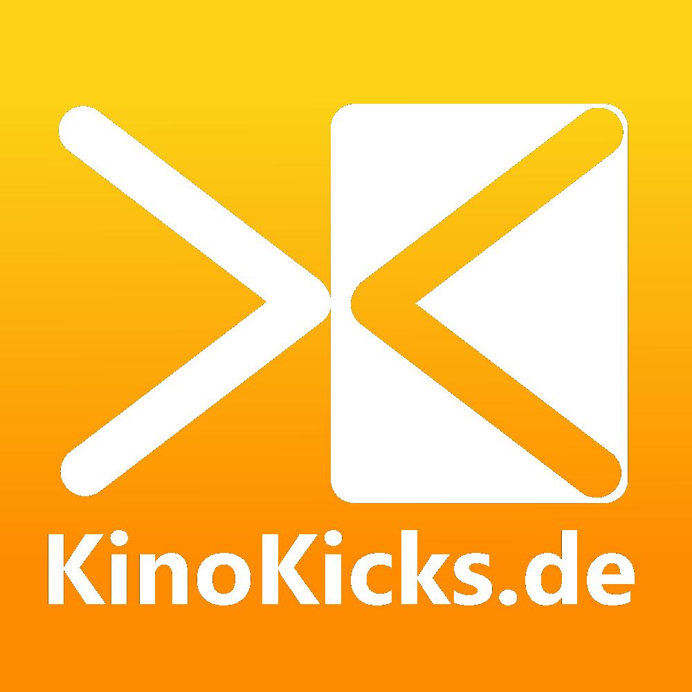 Bayern-24/7.de - Bayern Infos & Bayern Tipps | Logo KinoKicks