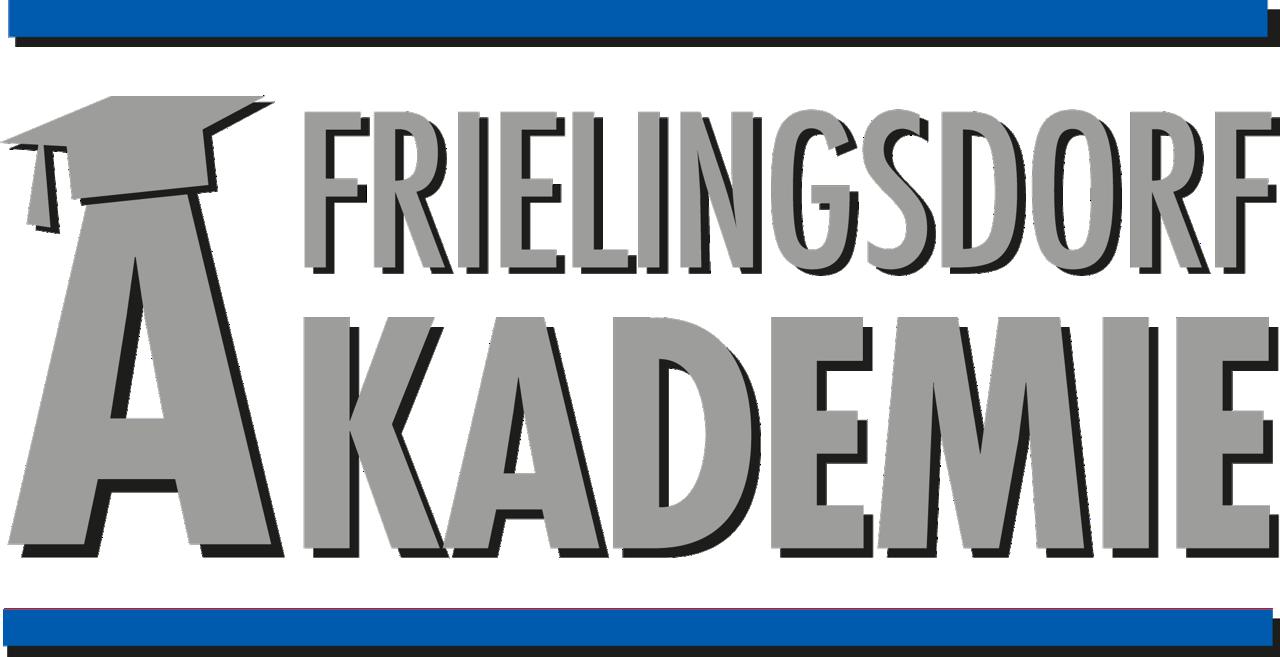 Thueringen-Infos.de - Thüringen Infos & Thüringen Tipps |