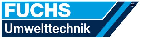 Technik-247.de - Technik Infos & Technik Tipps | Logo der Fuchs Umwelttechnik Produktions- und Vertriebs-GmbH