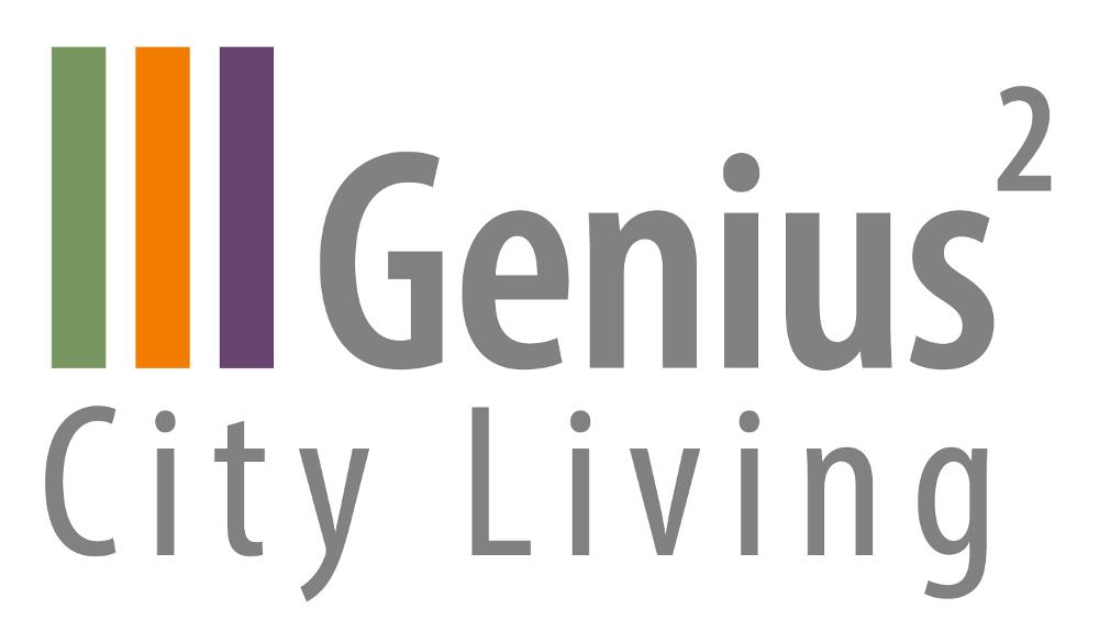 Hessen-News.Net - Hessen Infos & Hessen Tipps | Genius2 - CityLiving: Neubau-Eigentumswohnungen in Neu-Isenburg mit hochmoderner Haustechnik