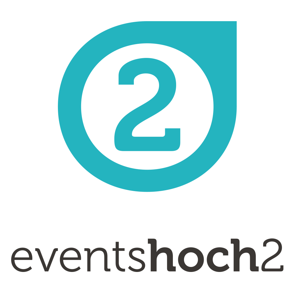 Eventagentur aus Dresden organisiert digitale Events | Freie-Pressemitteilungen.de