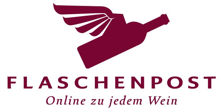 Weinshop und Weinhandlung Schweiz