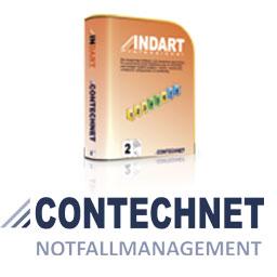 Niedersachsen-Infos.de - Niedersachsen Infos & Niedersachsen Tipps | Die Version 3.1.0 von INDART Professional(R) ist nach der it-sa erhältlich.