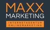 Suchmaschinenoptimierung & SEO - Artikel @ COMPLEX-Berlin.de | Foto: MAXXmarketing Gmbh