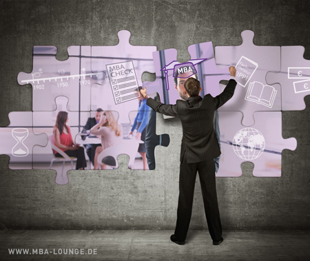 Berlin-News.NET - Berlin Infos & Berlin Tipps | Das MBA Puzzle - Ihre Puzzleteile zum Erfolg!