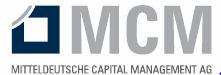 Berlin-News.NET - Berlin Infos & Berlin Tipps | MCM_AG_Logo.JPG