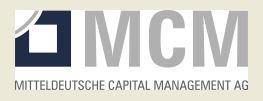 Ost Nachrichten & Osten News | MCM_AG_Logo1.JPG