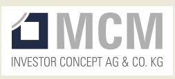 Ost Nachrichten & Osten News | MCM_Investor_Concept_logo.JPG