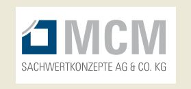 Hamburg-News.NET - Hamburg Infos & Hamburg Tipps | MCM_Sachwerte_Logo1.JPG