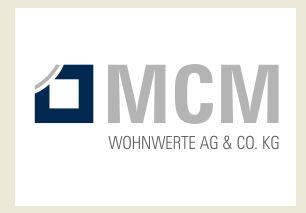 Sachsen-Anhalt-Info.Net - Sachsen-Anhalt Infos & Sachsen-Anhalt Tipps | MCM_Wohnwerte_Logo1.JPG