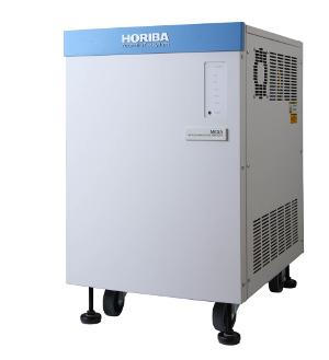 Japan-247.de - Japan Infos & Japan Tipps | Die MEXA 1400QL-NX ist ein leistungsstarkes Instrument, um Motorenhersteller bei der Erfüllung des Treibhausgasemissionsstandards und der Euro VI-Anforderungen zu unterstützen.
