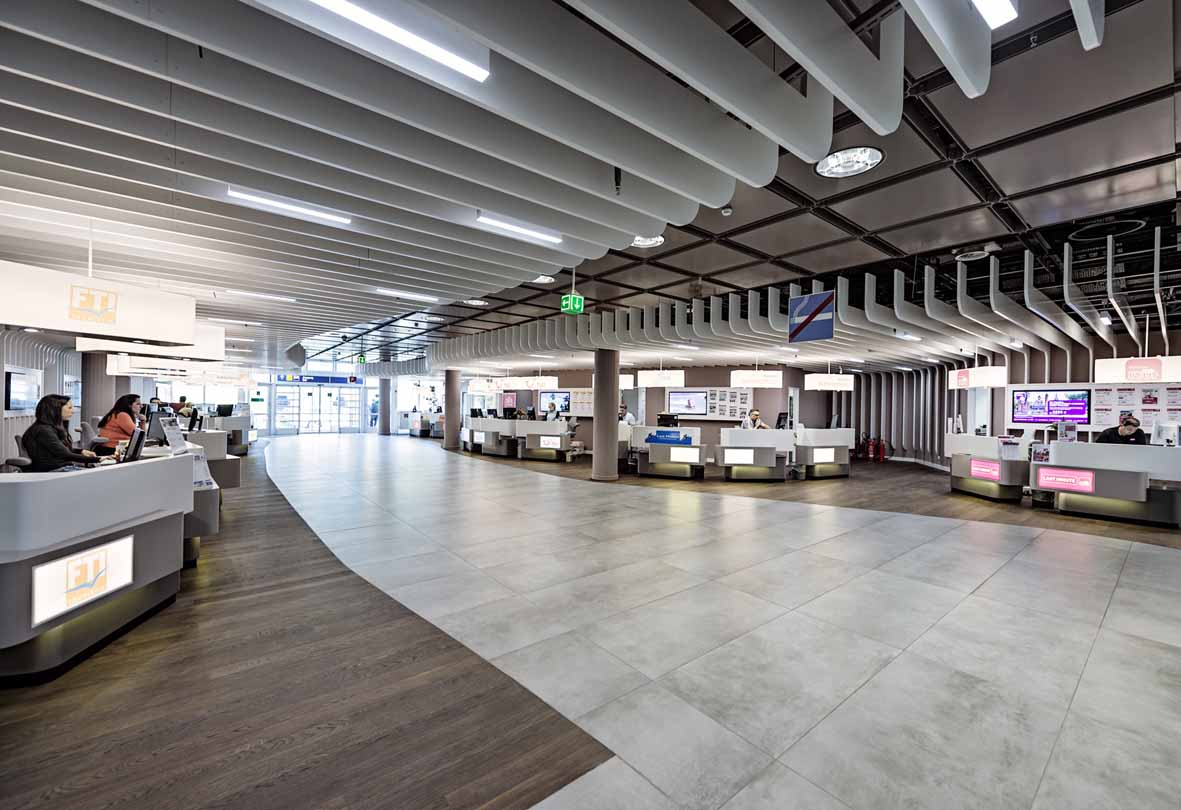 Asien News & Asien Infos & Asien Tipps @ Asien-123.de | (c) Flughafen München