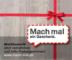 Weihnachten-247.Info - Weihnachten Infos & Weihnachten Tipps | Mach mal ein Geschenk!