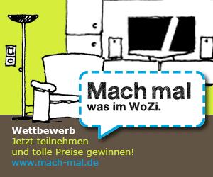 Heimwerker-Infos.de - Infos & Tipps rund um's Heimwerken |
