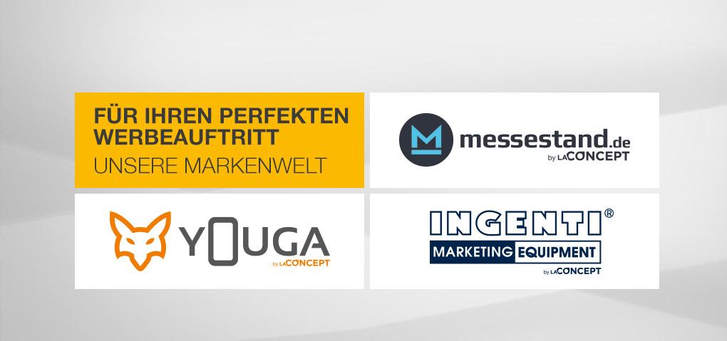 Handy News @ Handy-Info-123.de | Markenwelt von LA CONCEPT