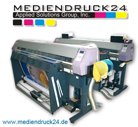 fluglinien-247.de - Infos & Tipps rund um Fluglinien & Fluggesellschaften | Digitaldruckerei, copyright bei www. mediendruck24.de