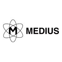 Gold-News-247.de - Gold Infos & Gold Tipps | MediusCard AG