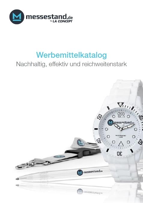 Ostern-247.de - Infos & Tipps rund um Geschenke | Messe-Werbemittelkatalog.JPG