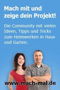Auto News | www.mach-mal.de