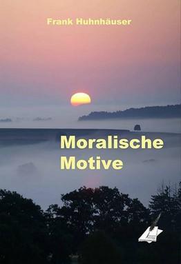 Musik & Lifestyle & Unterhaltung @ Mode-und-Music.de |
