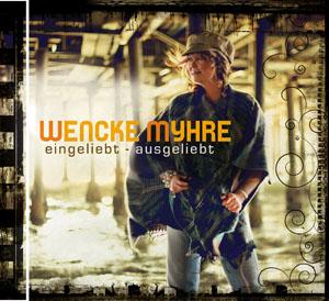 Musik & Lifestyle & Unterhaltung @ Mode-und-Music.de  