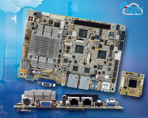 Technik-247.de - Technik Infos & Technik Tipps | Modell NANO-BT-i1
