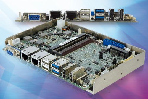 Hardware Infos & Hardware Tipps @ Hardware-News-24/7.de | Modell NANO-HM651