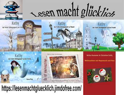 Brandenburg-Infos.de - Brandenburg Infos & Brandenburg Tipps |