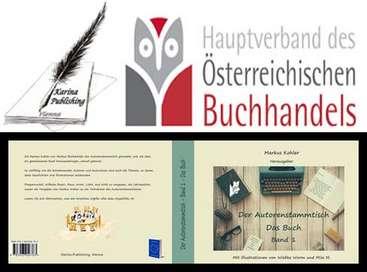 Oesterreicht-News-247.de - Österreich Infos & Österreich Tipps |