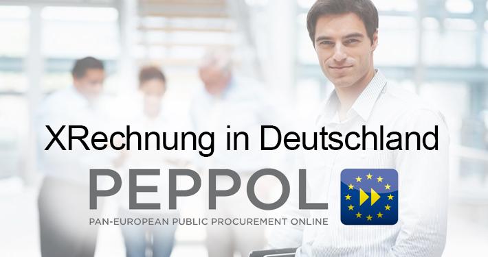 B&IT und ecosio bieten eine sofort lieferbare Komplettlösung für die XRechnung in Deutschland an | Freie-Pressemitteilungen.de