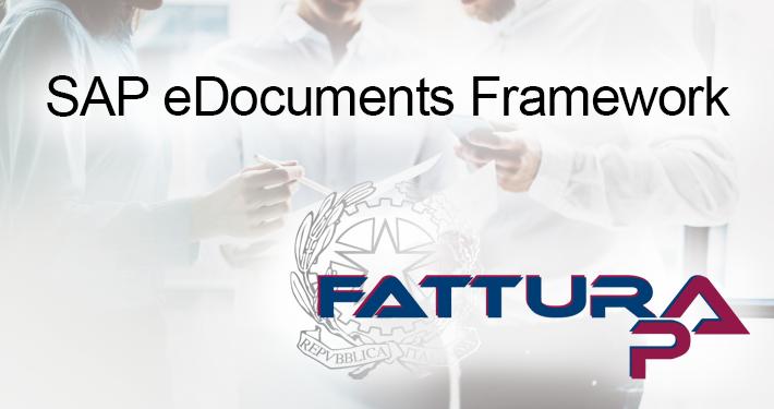 Radio Infos & Radio News @ Radio-247.de | FatturaPA für die e-Rechnung in Italien