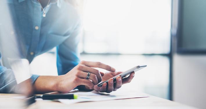 Italien-News.net - Italien Infos & Italien Tipps | XRechnung für Bundesbehörden mit SAP ERP und SAP S/4HANA