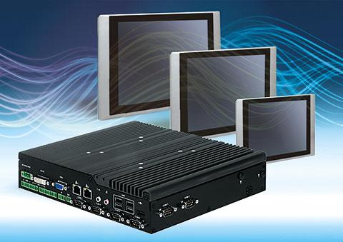 Video Infos & Video Tipps & Video News | Modell P2002