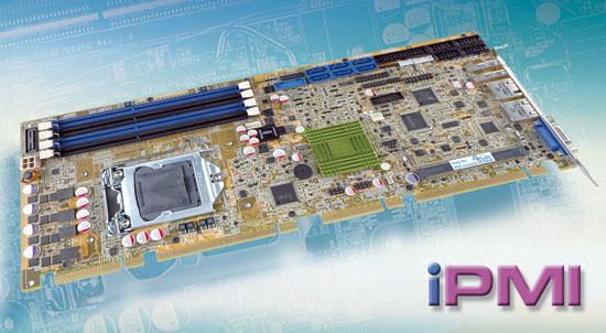 Auto News | Modell PCIE-Q870-i2